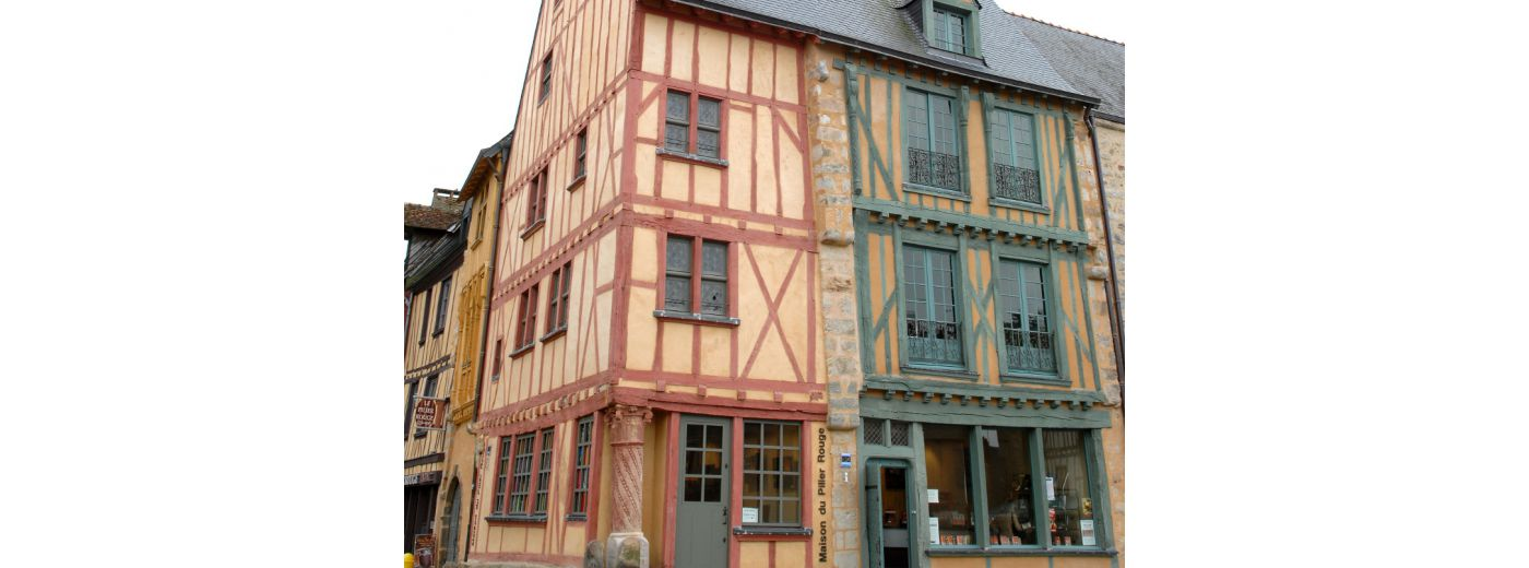 Office de tourisme le mans 72 visites h tels restaurants spectacles concerts - Le mans office du tourisme ...