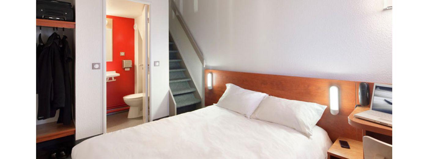 office de tourisme le mans 72 visites h tels restaurants spectacles concerts. Black Bedroom Furniture Sets. Home Design Ideas