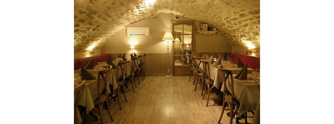restaurant le bureau le mans 126 restaurant le bureau le mans le v n zia cuisine traditionnelle. Black Bedroom Furniture Sets. Home Design Ideas