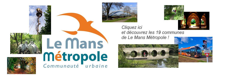 http://www.lemans-tourisme.com/fr/decouvrir/le-mans-metropole.html