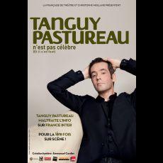 Visuel TANGUY PASTUREAU -