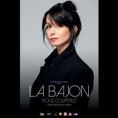 Visuel LA BAJON -