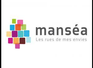 ASSOCIATION MANSEA