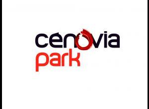 CENOVIA PARK