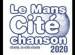 ASSOCIATION LE MANS CITÉ CHANSON