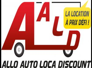 LOCATION AUTOMOBILES - ALLO AUTO LOCA DISCOUNT