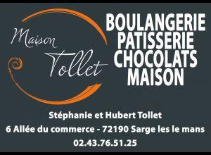 Entreprises Partenaires De LOffice Tourisme Du Mans