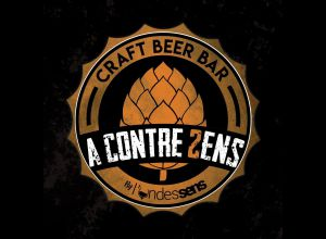 A CONTRE SENS - CRAFT BEER BAR
