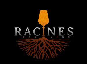 RACINES - BAR A VINS