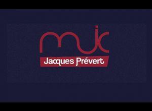 MJC PREVERT