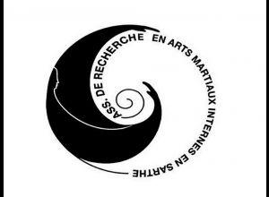 ASSOCIATION DE RECHERCHE EN ARTS MARTIAUX INTERNES EN SARTHE - ARAMIS72