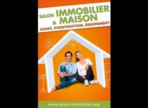 SALON DE L'IMMOBILIER
