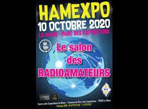 HAMEXPO