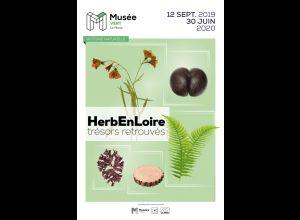 HERBENLOIRE, TRÉSORS RETROUVÉS