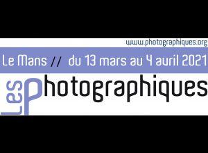 LES PHOTOGRAPHIQUES 2021