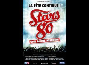 STARS 80 - UNE AUTRE HISTOIRE