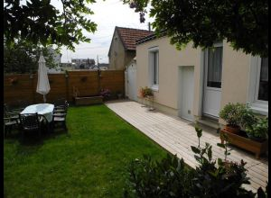 SELF CATERING - LES VERGNES MANCELLES