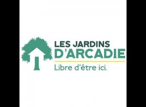 MEUBLES - LES JARDINS D'ARCADIE, RÉSIDENCE SERVICES SÉNIORS