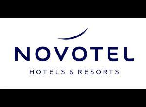 HOTEL RESTAURANT NOVOTEL LE MANS