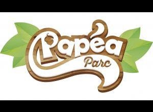 Papéa 公园