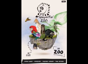 SPAYCIFIC'ZOO