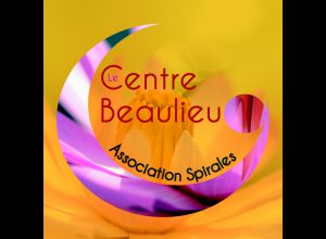 ASSOCIATION SPIRALES - CENTRE BEAULIEU