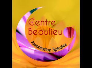 ASSOCIATION SPIRALES - CENTRE BEAULIEU