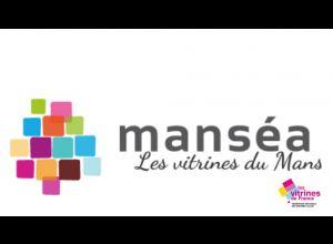 协会 MANSEA