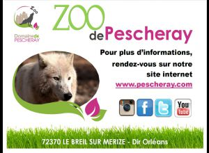 PESCHERAY ZOO