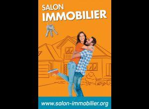 SALON IMMOBILIER