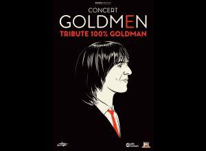 GOLDMEN -